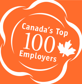 Canada's Top 100